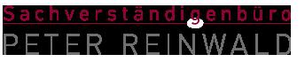 reinwald-logo